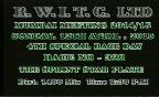 video_thumbnail_sample